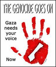 gaza-under-siege-ben-heine